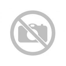 "Кран шаровой 1 1/4"" латунный VALFEX 11Б27фт1М ВН/ВН ручка-бабочка, (32/8)"