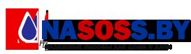 Насосс бай: продажа насосов для воды и отопления. Системы водоснабжения